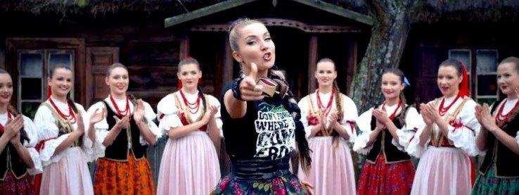 Eurowizja 2014: Polacy w Norwegii – głosujcie na naszych!