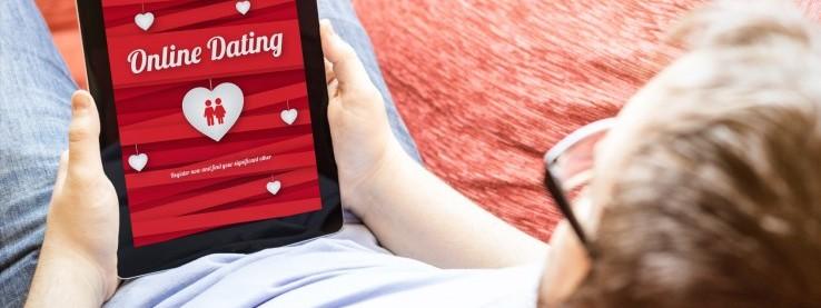 Najpopularniejsze norweskie portale randkowe