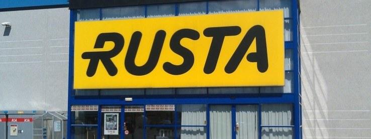 b93a3d4ddcf140 Nowa Rusta czy może znana IKEA?