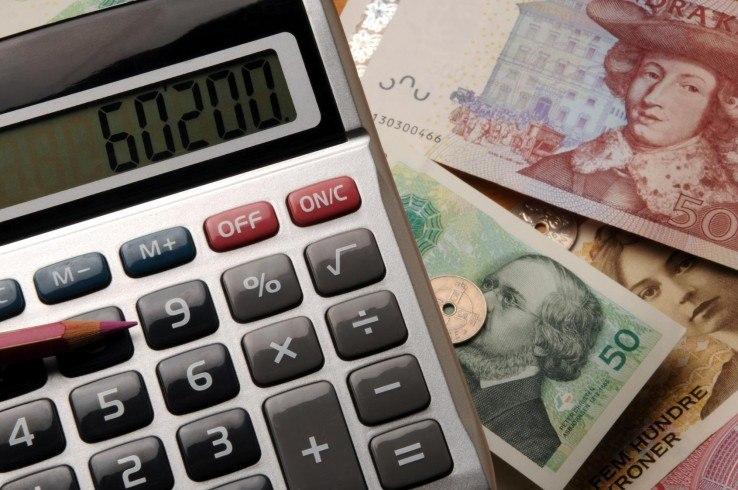 To powinieneś wiedzieć o rozliczeniu podatkowym w Norwegii