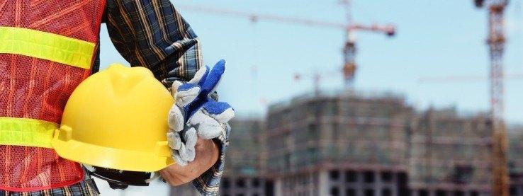 Do śmiertelnych wypadków wśród zagranicznych pracowników dochodzi coraz częściej