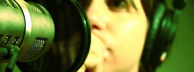 Lekcja 122 - radio i telewizja