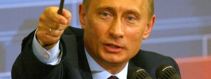 Czy Norwegii grozi konflikt z Rosją?