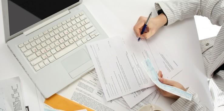 Ruszyły rozliczenia podatkowe – sprawdź swoje Selvangivelse