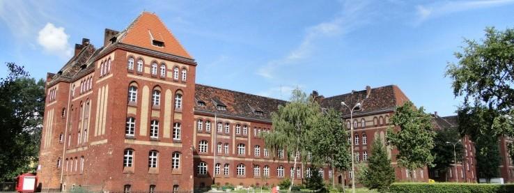 Skandynawistyka na Uniwersytecie Szczecińskim