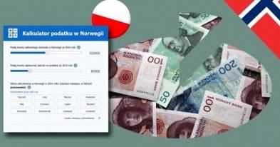 Pełen napięcia konkurs drużynowy w Planicy: Norwegowie najlepsi, Polska na podium i… z historycznym trofeum!