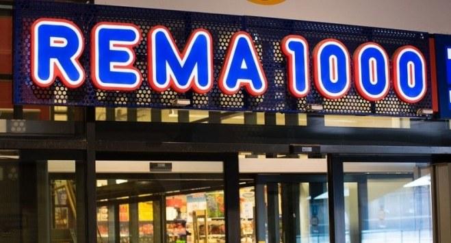 Rema 1000 stawia na własną markę. Będzie ekologiczniej, ale czy na pewno taniej?