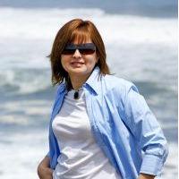 Aneta Małek