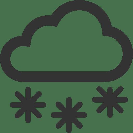 Znalezione obrazy dla zapytania śnieg obrazek