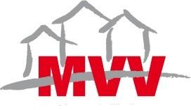logo mvv