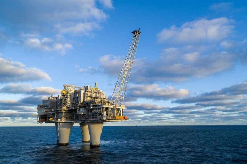 Kiepskie wyniki z 2020 roku wiązały się m.in. z niskimi cenami ropy, sięgającymi przez chwilę mniej niż 20 USD.