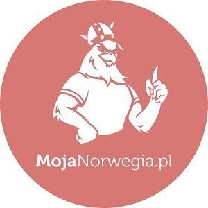 LogoMNmale