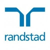 Randstad AS - cała Norwegia