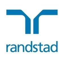 Randstad AS - cała Norwegia