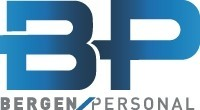 Bergen Personal AS