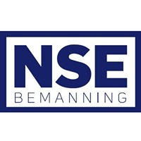 NSE Bemanning