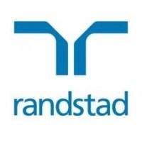 Randstad Bergen AS (II oddział)