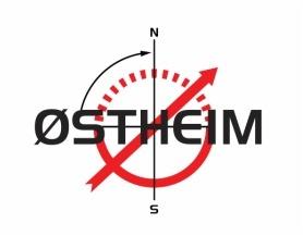 Østheim Montasje AS