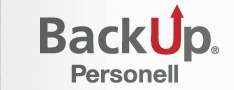 BackUp Personell