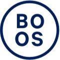 Boos Bemanning