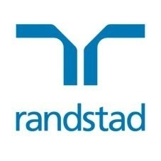 Randstad Haugesund