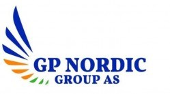 GP Nordic Group AS