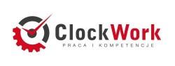 Clockwork Recruitment sp. z o.o.