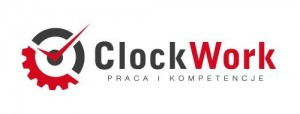 Clockwork Recruitment sp. z o.o.