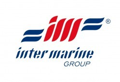 Inter Marine Group