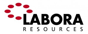 LABORA RESOURCES