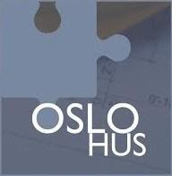 OSLO HUS