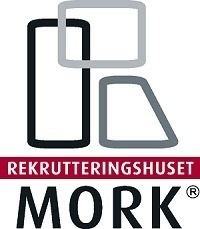 Rekrutteringshuset Mork