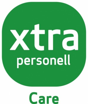 Xtrapersonell