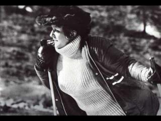 Danuta Rinn - Gdzie Ci Mężczyźni [1975]
