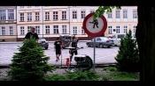 Ananakofana - Syzyf [official clip]