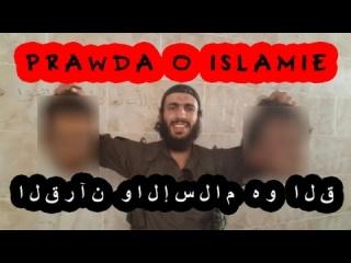 Film dokument PL - islam to pseudo religia założona przez sektę | Cały Film Dokumentalny Lektor PL