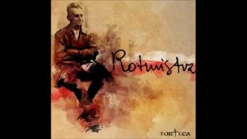 Forteca - Romantyk