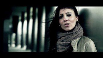 MORTEN - Nie wszystko zależy od nas feat.Marta Hawrot (muz.Choina) OFFICIAL VIDEO