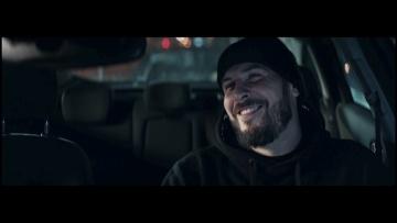 O.S.T.R. - Alcatraz - prod. Killing Skills, cuts DJ Haem