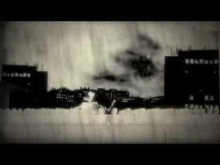 UNKLE - Restless