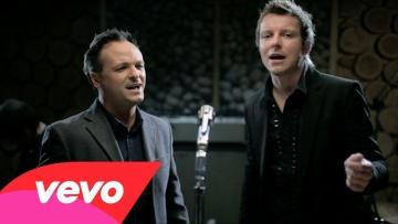Marcin Kindla, Piotr Kupicha - Jeszcze Sie Spotkamy