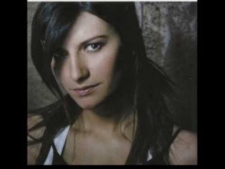 Laura Pausini-Strani Amori