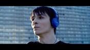 Novak Święty Spokój [Official Video]