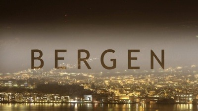 One Day in Bergen   Expedia
