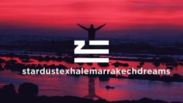 ZHU - stardustexhalemarrakechdreams (FULL EP MIX)