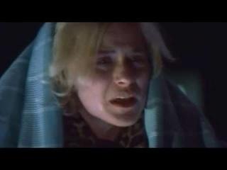 Prawdziwy romans (True Romance) - 1993 - zwiastun - LektorPL