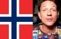Coraz drożej, a Norwegowi zabrali jeszcze Lamborghini