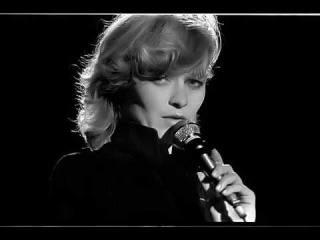 Edyta Geppert - Nocny dyżur