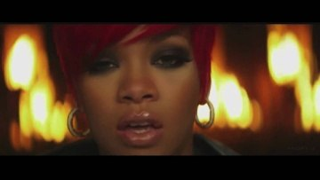 Eminem ft. Rihanna - Love The Way You Lie (Andry J remix)