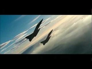 Sky Fighters - Sail HD